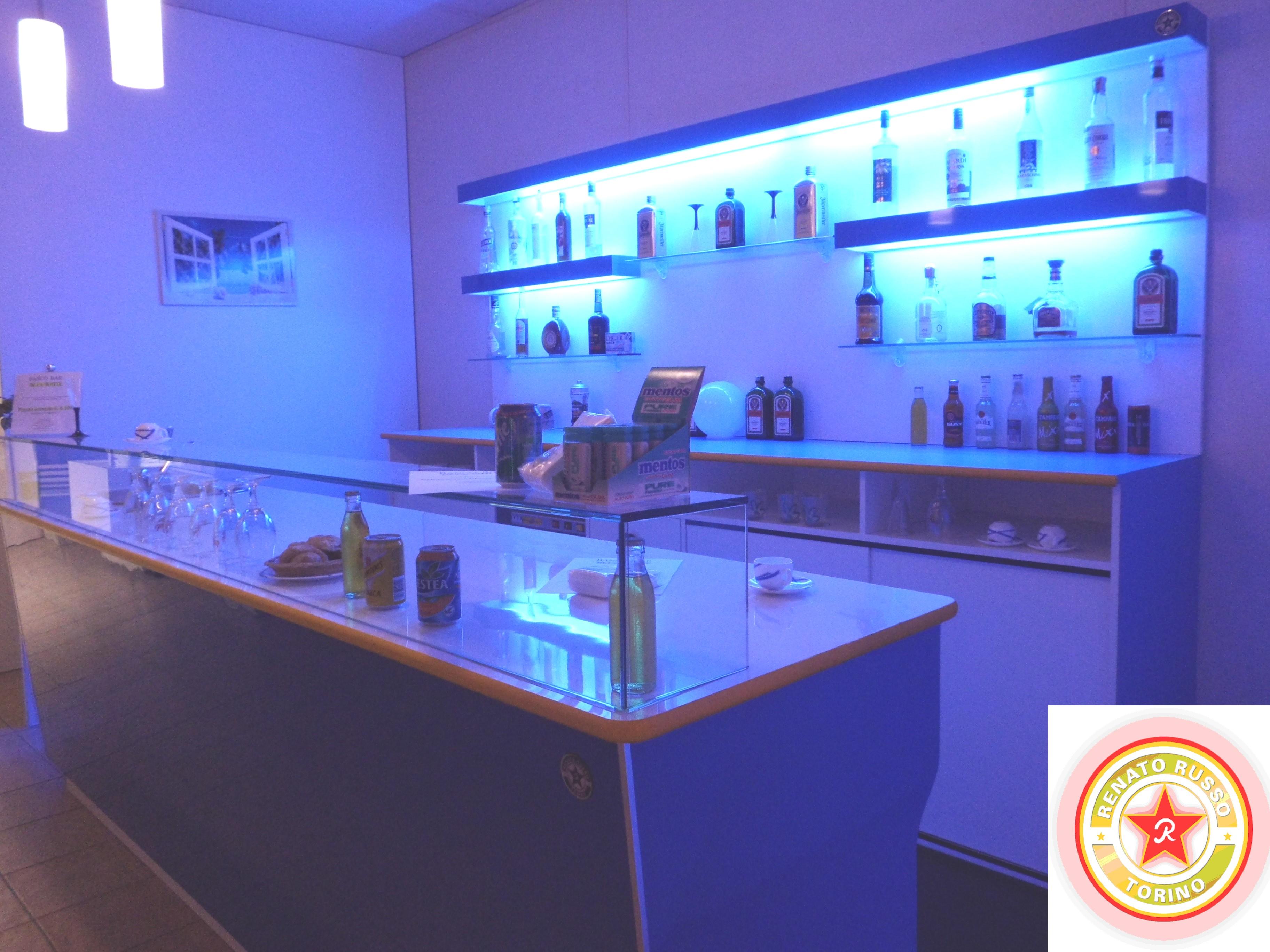 Banchi Bar Calbria, Compra in Fabbrica, Banconi Bar, Produttori di ...