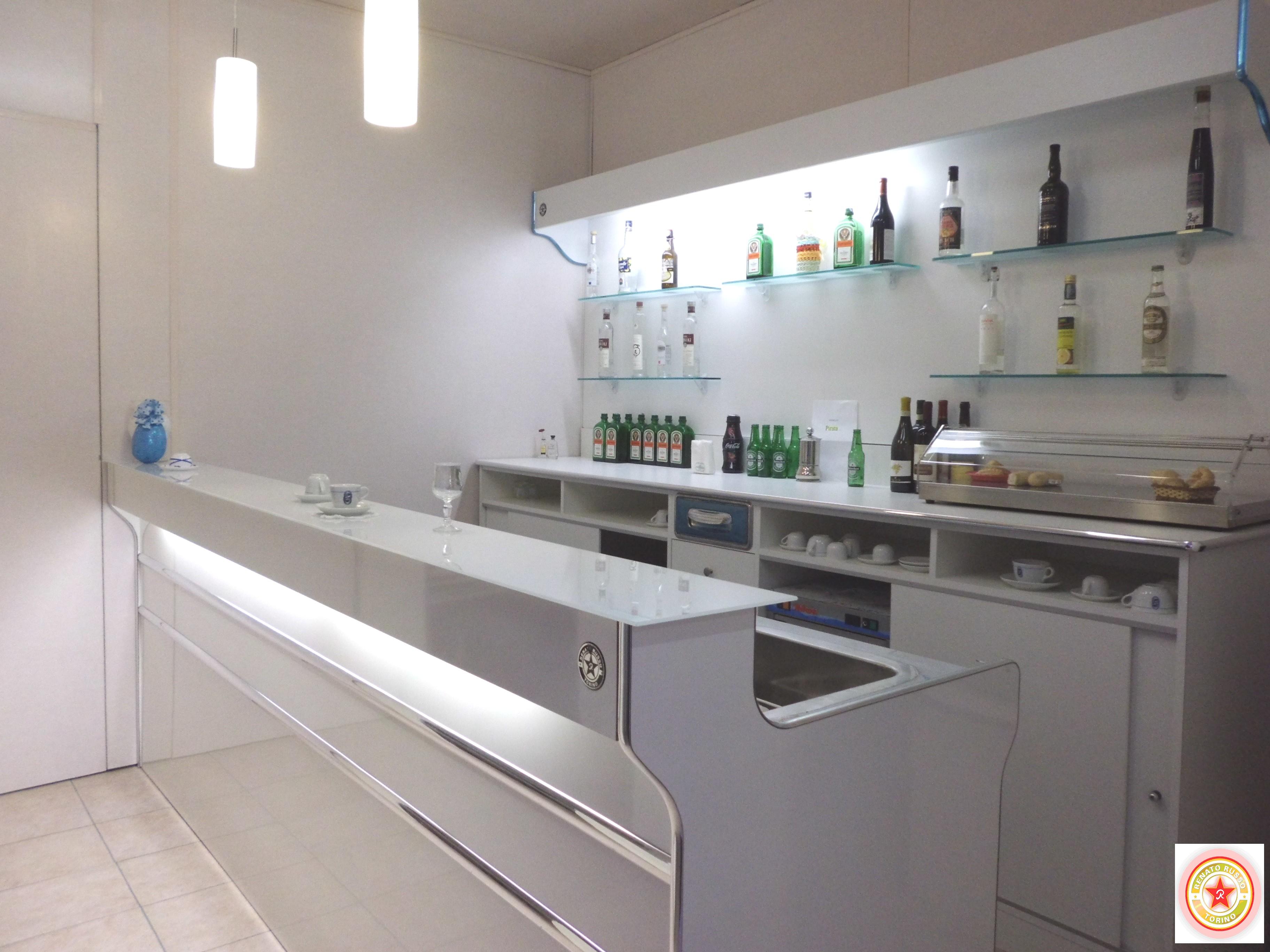 Banchi bar calbria compra in fabbrica banconi bar - Bancone bar casa ...